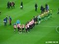 Feyenoord - ADO den Haag 3-1 23-11-2008 (15).JPG