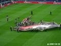 Feyenoord - ADO den Haag 3-1 23-11-2008 (16).JPG