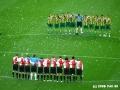 Feyenoord - ADO den Haag 3-1 23-11-2008 (18).JPG