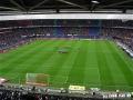 Feyenoord - ADO den Haag 3-1 23-11-2008 (19).JPG