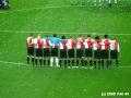 Feyenoord - ADO den Haag 3-1 23-11-2008 (20).JPG