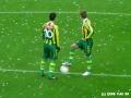 Feyenoord - ADO den Haag 3-1 23-11-2008 (23).JPG