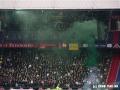 Feyenoord - ADO den Haag 3-1 23-11-2008 (25).JPG