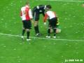 Feyenoord - ADO den Haag 3-1 23-11-2008 (26).JPG