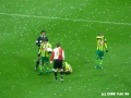 Feyenoord - ADO den Haag 3-1 23-11-2008 (27).JPG
