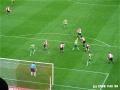 Feyenoord - ADO den Haag 3-1 23-11-2008 (28).JPG