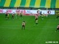 Feyenoord - ADO den Haag 3-1 23-11-2008 (33).JPG