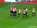 Feyenoord - ADO den Haag 3-1 23-11-2008 (34).JPG