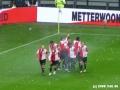Feyenoord - ADO den Haag 3-1 23-11-2008 (35).JPG