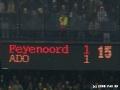 Feyenoord - ADO den Haag 3-1 23-11-2008 (36).JPG