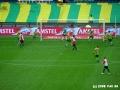 Feyenoord - ADO den Haag 3-1 23-11-2008 (37).JPG