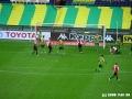 Feyenoord - ADO den Haag 3-1 23-11-2008 (38).JPG