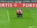 Feyenoord - ADO den Haag 3-1 23-11-2008 (39).JPG