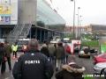 Feyenoord - ADO den Haag 3-1 23-11-2008 (4).JPG