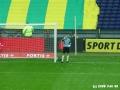 Feyenoord - ADO den Haag 3-1 23-11-2008 (40).JPG