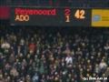 Feyenoord - ADO den Haag 3-1 23-11-2008 (41).JPG