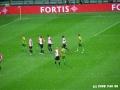 Feyenoord - ADO den Haag 3-1 23-11-2008 (42).JPG