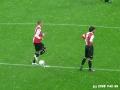 Feyenoord - ADO den Haag 3-1 23-11-2008 (43).JPG