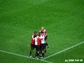 Feyenoord - ADO den Haag 3-1 23-11-2008 (44).JPG