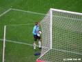 Feyenoord - ADO den Haag 3-1 23-11-2008 (45).JPG
