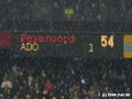Feyenoord - ADO den Haag 3-1 23-11-2008 (46).JPG