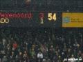 Feyenoord - ADO den Haag 3-1 23-11-2008 (47).JPG