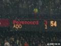 Feyenoord - ADO den Haag 3-1 23-11-2008 (48).JPG