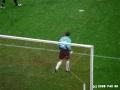 Feyenoord - ADO den Haag 3-1 23-11-2008 (49).JPG
