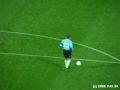 Feyenoord - ADO den Haag 3-1 23-11-2008 (50).JPG