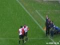 Feyenoord - ADO den Haag 3-1 23-11-2008 (52).JPG