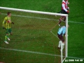 Feyenoord - ADO den Haag 3-1 23-11-2008 (53).JPG