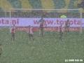 Feyenoord - ADO den Haag 3-1 23-11-2008 (56).JPG