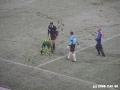 Feyenoord - ADO den Haag 3-1 23-11-2008 (58).JPG