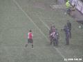 Feyenoord - ADO den Haag 3-1 23-11-2008 (59).JPG