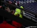 Feyenoord - ADO den Haag 3-1 23-11-2008 (6).JPG