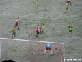 Feyenoord - ADO den Haag 3-1 23-11-2008 (60).JPG