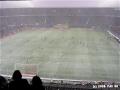 Feyenoord - ADO den Haag 3-1 23-11-2008 (61).JPG