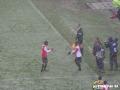 Feyenoord - ADO den Haag 3-1 23-11-2008 (62).JPG