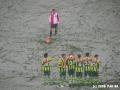 Feyenoord - ADO den Haag 3-1 23-11-2008 (63).JPG
