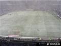 Feyenoord - ADO den Haag 3-1 23-11-2008 (66).JPG