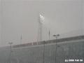 Feyenoord - ADO den Haag 3-1 23-11-2008 (67).JPG