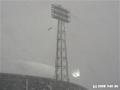Feyenoord - ADO den Haag 3-1 23-11-2008 (68).JPG