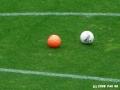 Feyenoord - ADO den Haag 3-1 23-11-2008 (8).JPG