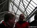 Feyenoord - ADO den Haag 3-1 23-11-2008 (9).JPG