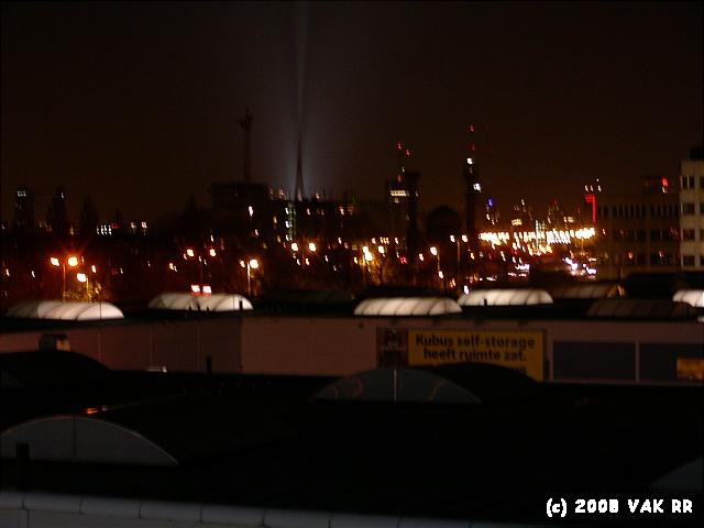 Feyenoord - AZ 0-1 13-12-2008 (1).JPG