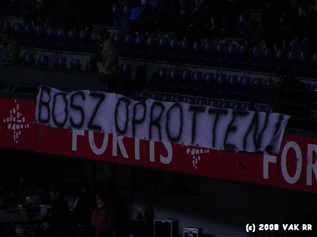 Feyenoord - AZ 0-1 13-12-2008 (10).JPG
