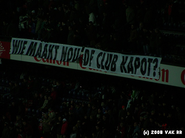 Feyenoord - AZ 0-1 13-12-2008 (11).JPG