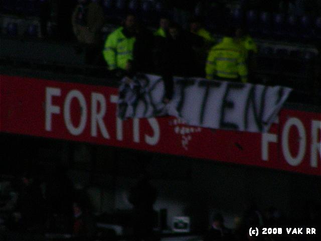 Feyenoord - AZ 0-1 13-12-2008 (12).JPG