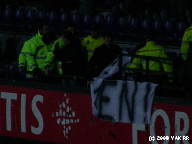 Feyenoord - AZ 0-1 13-12-2008 (15).JPG