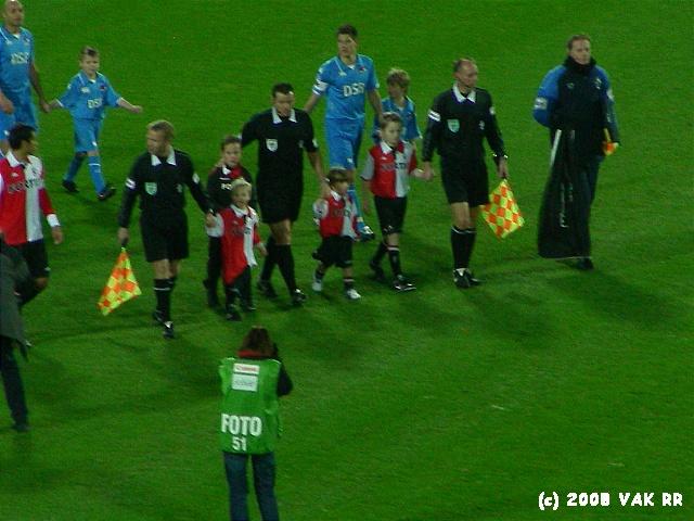 Feyenoord - AZ 0-1 13-12-2008 (18).JPG